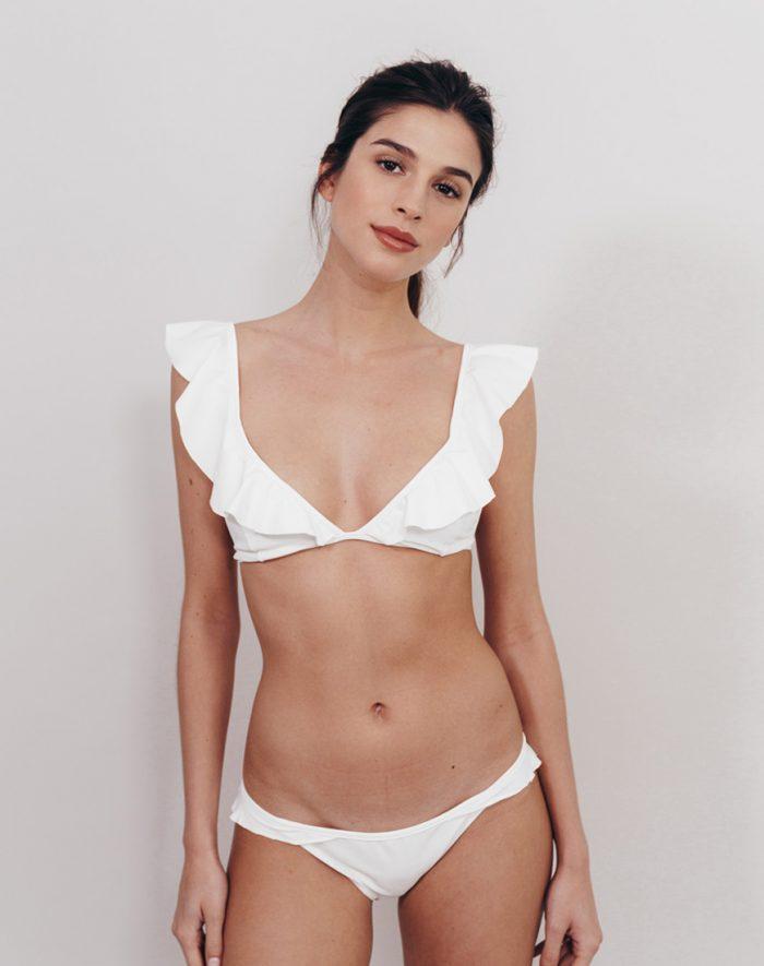 bikini-caribe-blanco-a