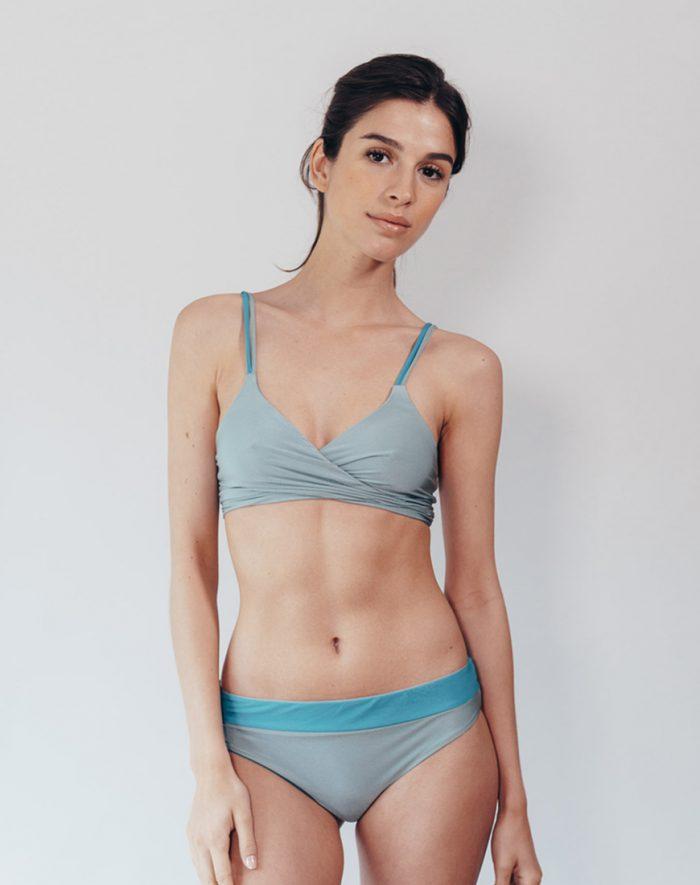 bikini-azov-acuamarina-a