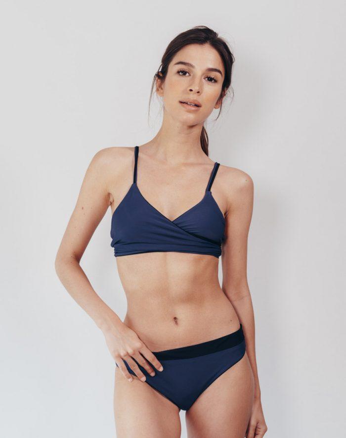 bikini-azov-denim-a