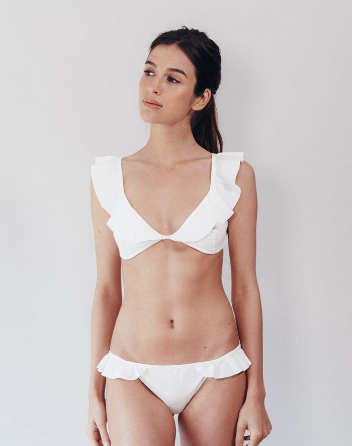 bikini-cantabrico-blanco-a