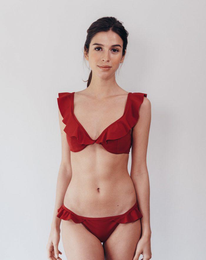 bikini-cantabrico-guinda-a