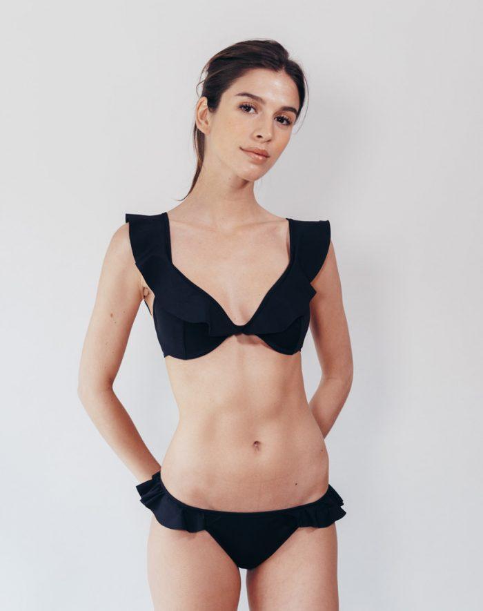 bikini-cantabrico-negro-a