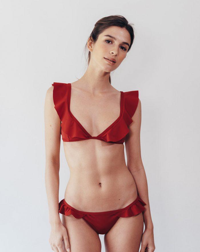 bikini-caribe-guinda-a