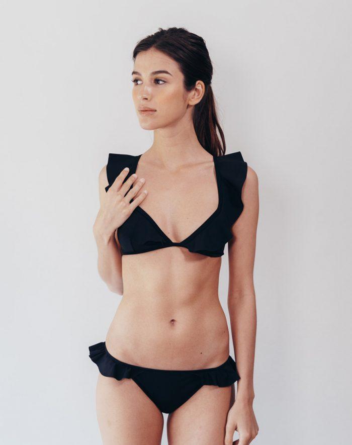 bikini-caribe-negro-a