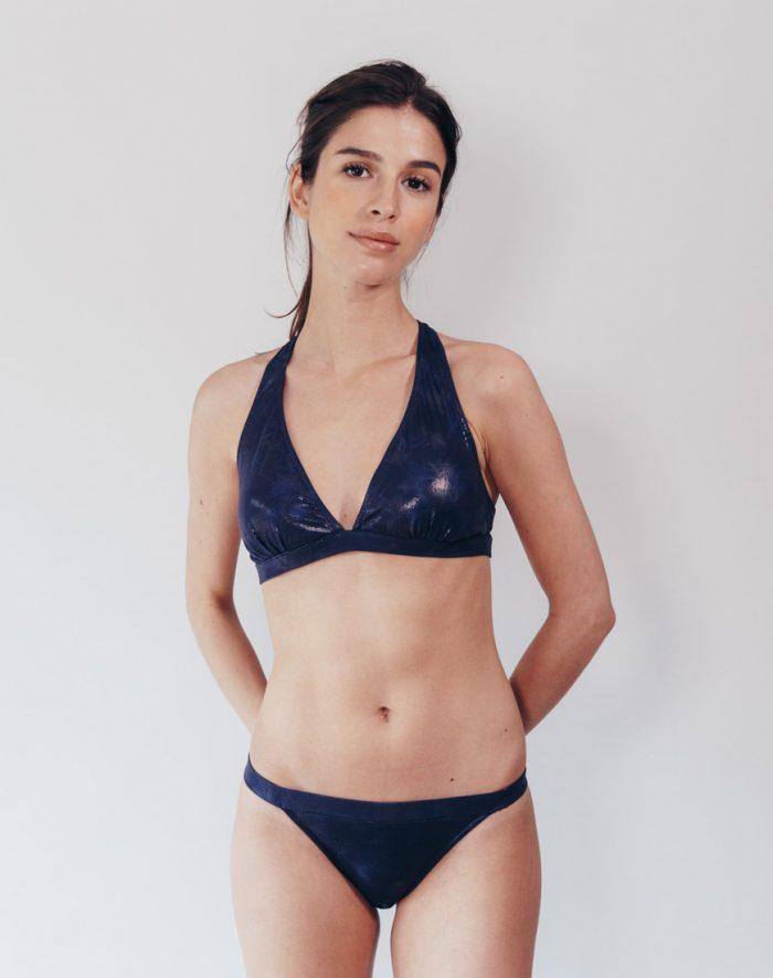 bikini-frisia-a